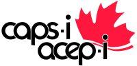 CAPS-I_Logo