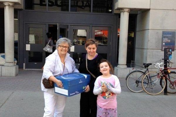 Comment concilier études-travail-bénévolat-famille à Montréal: Astuces et des conseils pratiques pour trouver de l'équilibre