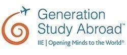 Generation-Study-Abroad-Logo