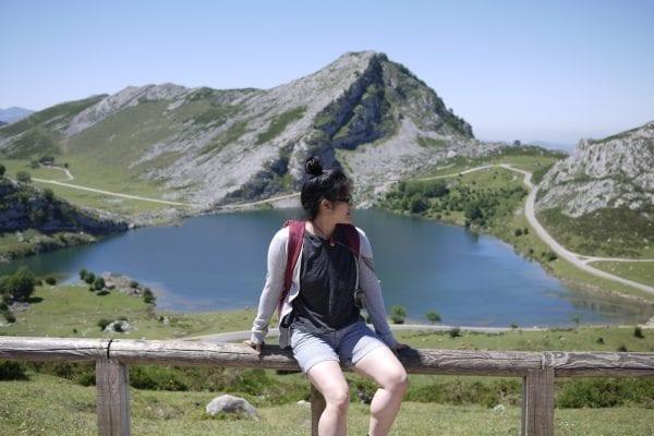 5 façons de surmonter les obstacles vous empêchant d'#Apprendreàlétranger