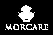 morcare-white
