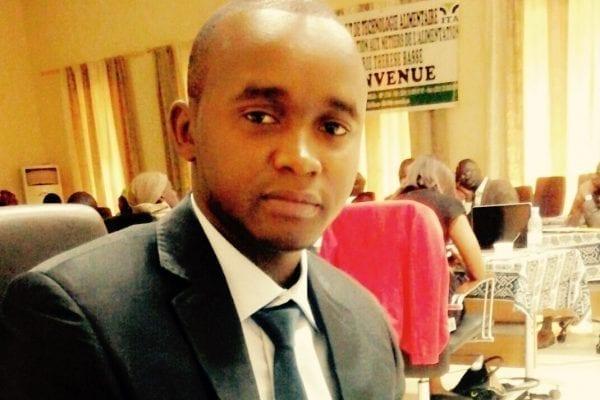 Le bénévolat: une valeur ajoutée de ma participation au programme de bourses pour les leaders africains de demain