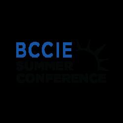 BCCIE-color