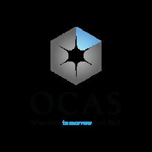 OCAS-tall