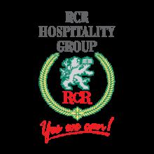 RCR-Bronze