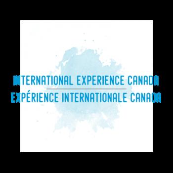 intlExperienceCanada