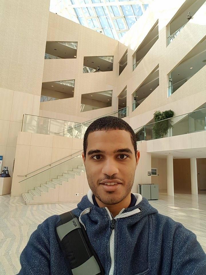 Libyan Student Excellence Award - CBIE  Libyan Student ...