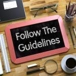 LNASP Guidelines