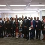 African Diplomats Anticipate Arrival of over 40 African Leaders of Tomorrow Scholars