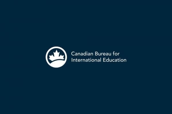 Nurturing global leaders: Budget 2019 invests in international education for Canada's youth and attracting high-calibre international students