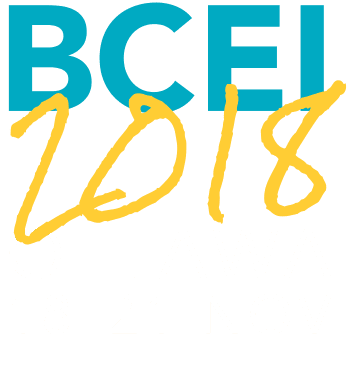 Conference_Logo_2018_Bil_Reverse