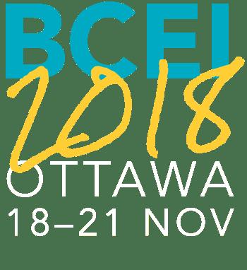 Conference_Logo_2018_Bil_Reverse