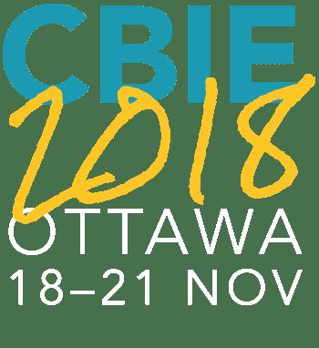 Conference_Logo_2018_EN