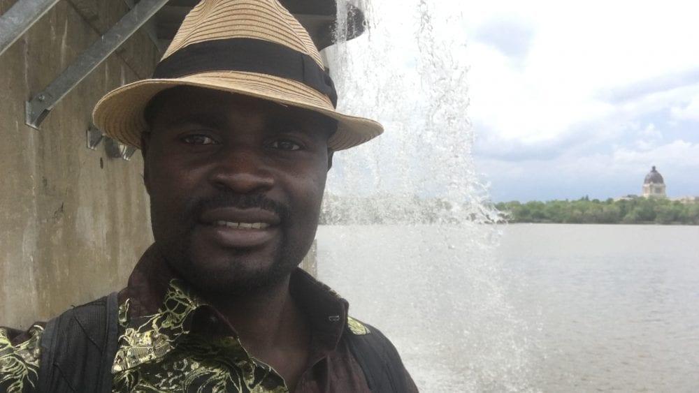 Tamufor Ndang Emmanuel