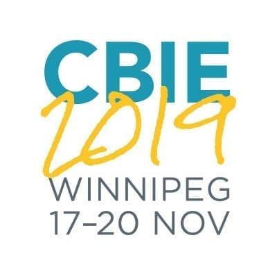 CBIE-2019-EN