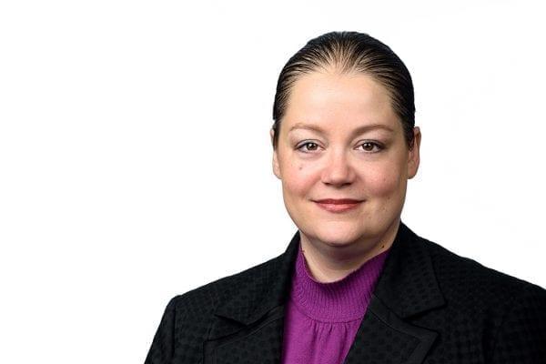 Le Bureau canadien de l'éducation internationale (BCEI) annonce la nomination de sa nouvelle présidente et chef de la direction
