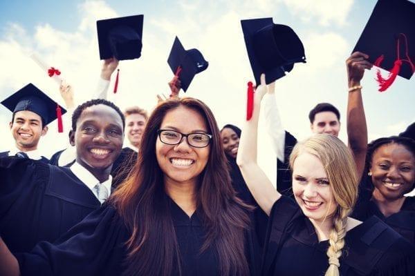 Une autre année record pour l'éducation internationale au Canada