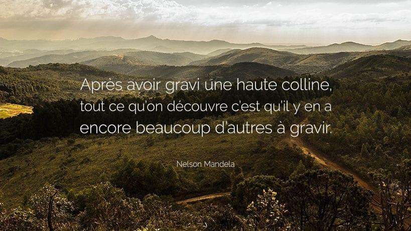 190718-mandela-quote-fr