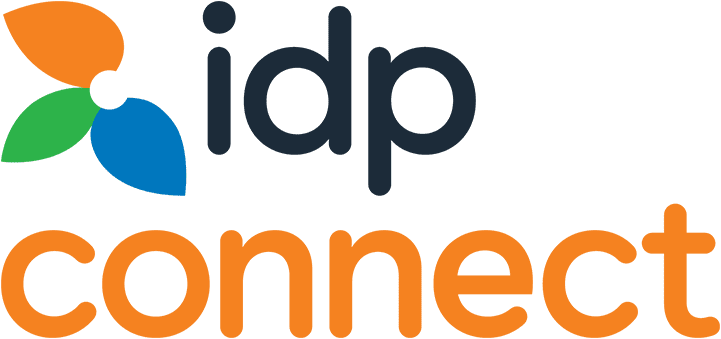 IDP Connect (Diamond)