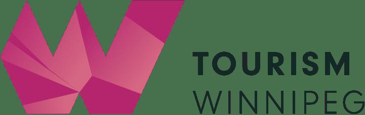 Tourism Winnipeg (Diamond) - CBIE