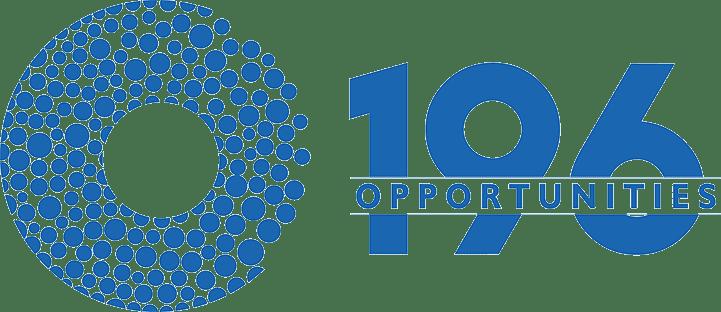 One96 Opportunities (Diamond)
