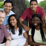 International Scholarships Program Launches