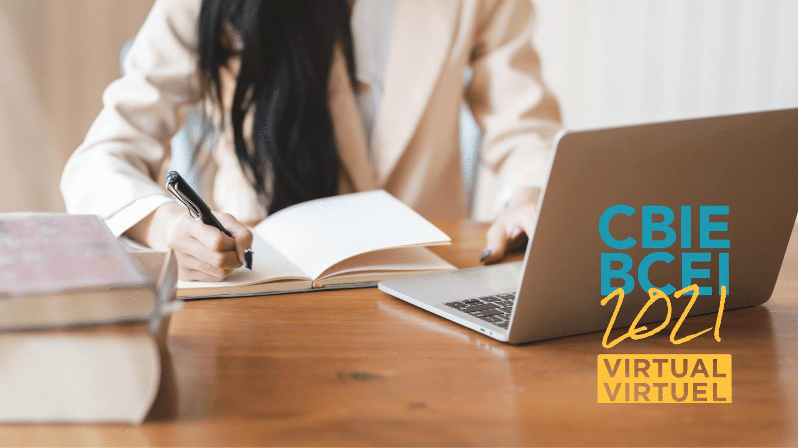 CBIE2021 Info Webinar