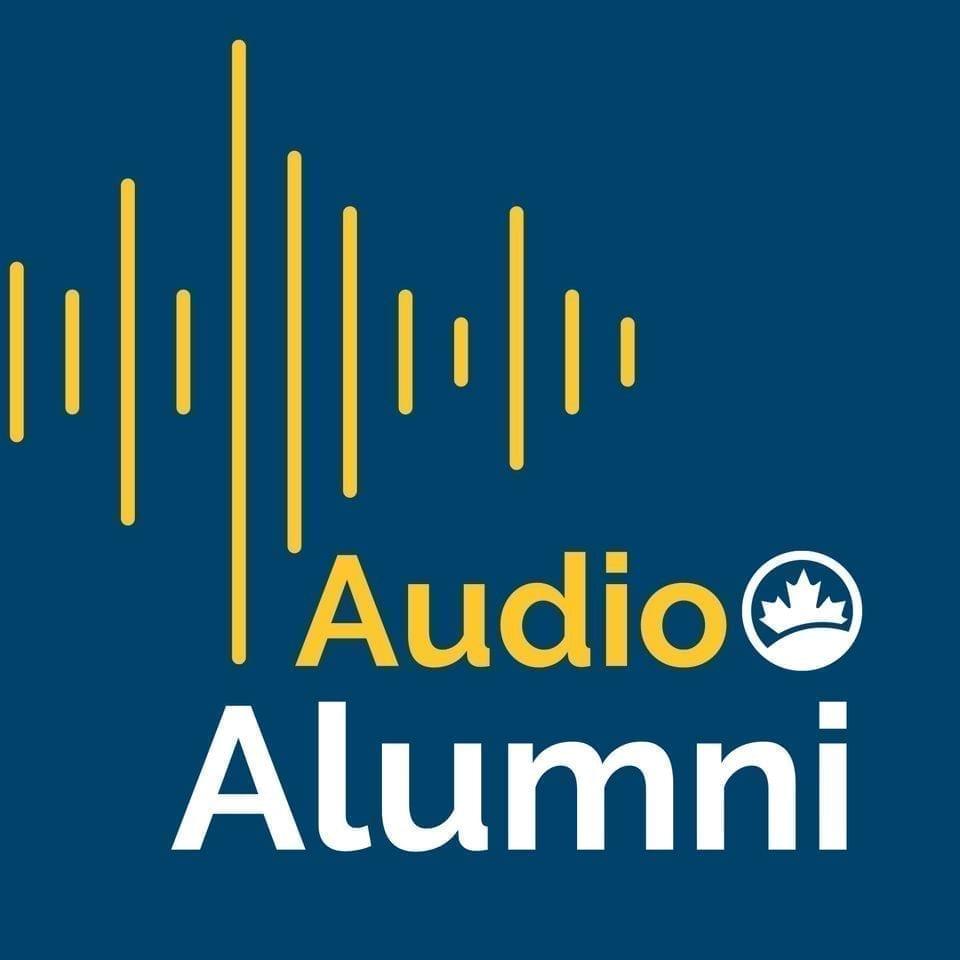 Audio Alumni