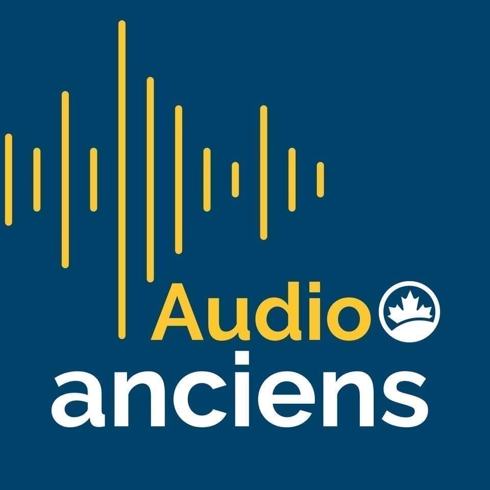 Audio anciens